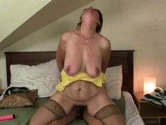 wife-finds-him-fucking-old-mom-in-law