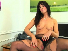 uk-milf-annabella-ford-will-be-your-naughty-secretary