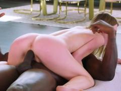 blacked-rich-girl-loves-black-cock