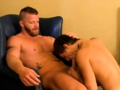 boy-fuck-gay-sex-movieture-first-time-the-only-thing-more