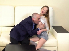 sensual-schoolgirl-was-seduced-and-rode-by-aged-tutor33ati