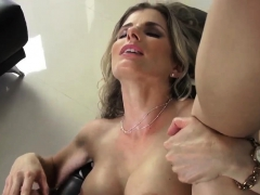 Milf Big Tits Cum Compilation Cory Chase In Revenge On