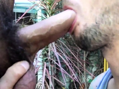 free-gay-porn-videos-guy-licking-milky-boobs-it-is-very