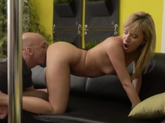 old-dad-and-young-girl-would-you-pole-dance-on-my-dick