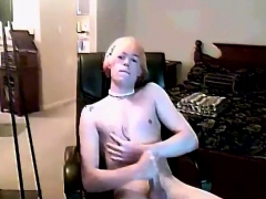 Hair Gallery Gay That Is Until He Commences Rubbing His