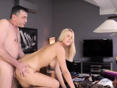 girl penetrated in hotel room girls do porn and chum' HD