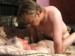 granny-mature-amateur-blonde