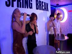 group-of-horny-euro-girls-going-crazy-part6