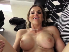 step-mom-fetish-and-hd-milf-big-natural-tits-xxx-cory
