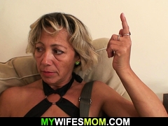 girlfriends-hot-mom-sucking-and-riding-his-horny-cock