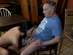 Milf Rides Teen Can You Trust Your Gf Leaving Her Alone