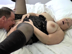 pussy-licked-brit-granny
