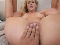 milf-bouncing-ass-on-cock-cherie-deville-in-impregnated