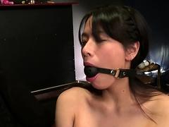 kinky-japanese-bdsm-fetish-sex