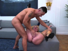 big-ass-milf-anal-squirt-with-creampie