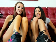 threesome-foot-fetish-action