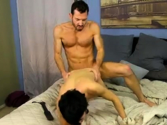 gay-porn-free-mexicans-male-when-bryan-slater-has-a