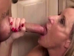 mom-i-want-your-hot-pussy-for-breakfast