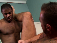 hunks-ass-rammed-with-bbc