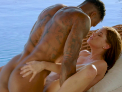 blacked-little-caprice-is-a-hot-wife-on-vacation