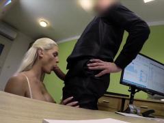 loan4k-new-online-lingerie-shop-deserves-dirty-sex-with
