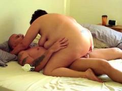 hot bbw big mature sex