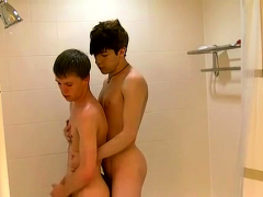 hot-emo-boys-having-gay-sex-making-love-cum-william-and