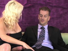 Chicks Pound Studs Anus With Huge Strapons And Ejacul60hvr