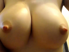 chinese milf shows off her hairy twat and sexy boobs سكس محارم ,جماعى ,سكس