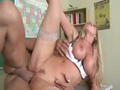 extreme-tits-fucked-in-the-school-class