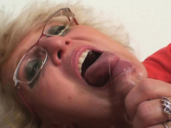 she-finds-old-mother-gets-doggy-fucked-by-her-boyfriend
