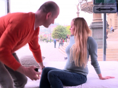 blonde-cutie-candy-alexa-fisrt-time-fucking-in-public