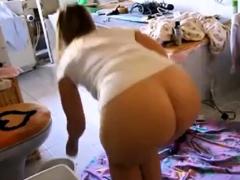 fat-ass-kitchen-clean