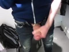 european-twinks-fucking-and-playing-pocket-rocket