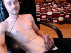 horny-european-twinks-inside-sexy-assfuck