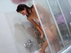 join-me-for-a-shower-voyeur-spy-cam-amateur