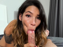 Propertysex Hot Babe Kitty Carrera Takes A Big Dick Porn Video