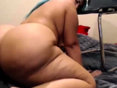 amazing-filthy-thick-sexy-ass-2