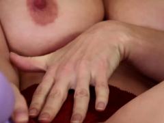 masturbating-milf-stepmom