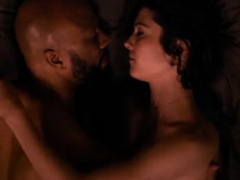 free celebrity porn thai girl porn