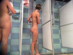 voyeur-cam-in-shower-room