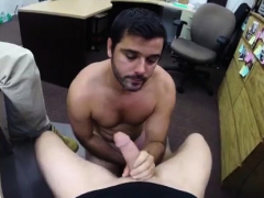 straight-angry-men-nude-gay-porn-straight-guy-heads-gay