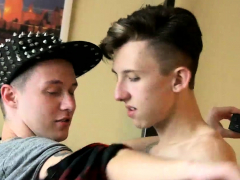 gay-teen-boy-penis-massage-with-cumshot-and-blog-video