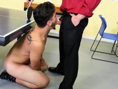 straight-acting-gay-with-big-cock-cpr-jizz-shotgun