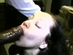 hungry-for-bbc