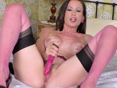 hot pornstar sex with cumshot