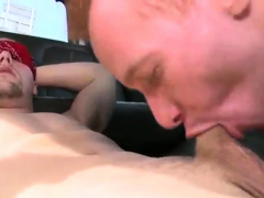 young-gay-boy-gets-gang-bang-by-old-men-cheese-head-gets