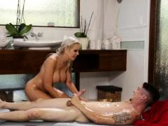 busty-mommy-nina-elle-nuru-massage