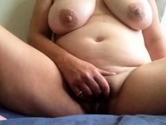 i-just-really-needed-to-masturbate