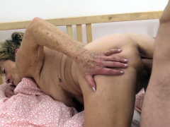 hairy-90-years-old-granny-banged-by-her-toyboy